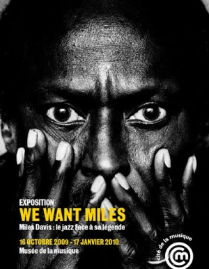 we_want_miles