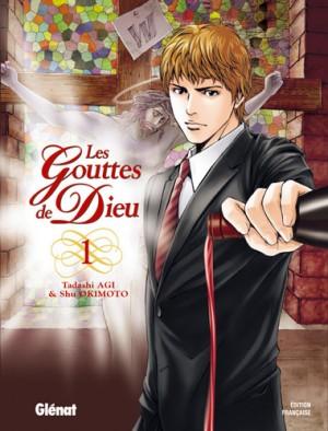 gouttes_dieu_01