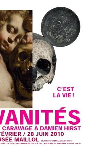 musee-maillol-vanites-affiche