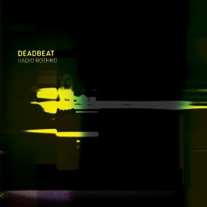 http://www.playlistsociety.fr/wp-content/uploads/2010/06/deadbeat-radio-rothko99322.jpg