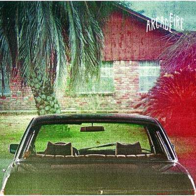 arcade-fire-the-suburbs-2010-front-cover-53394