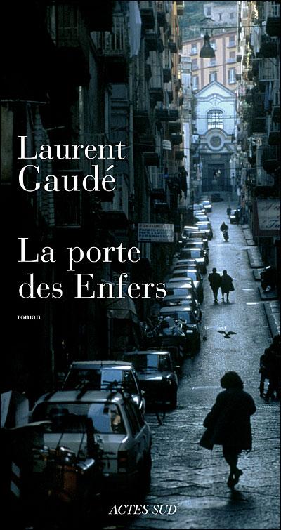 http://www.playlistsociety.fr/wp-content/uploads/2010/12/Porte-des-enfers.jpg