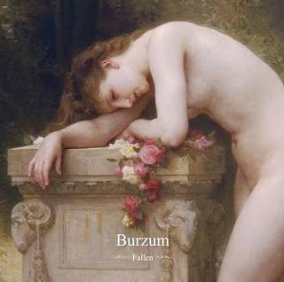 [Metal] Playlist - Page 5 Burzum-Fallen