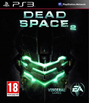 deadspace4ba02b19cf84ff1f5