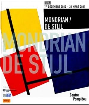 mondrian_de_stijl_pompidou