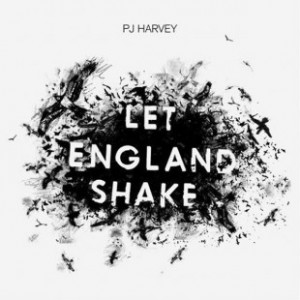 http://www.playlistsociety.fr/wp-content/uploads/2011/02/pj-harvey_let-england-shake-310x310-300x300.jpg