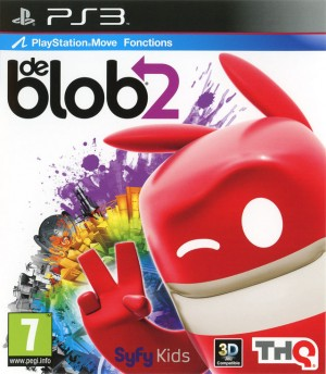 jaquette-de-blob-2-the-underground-playstation-3-ps3-cover-avant-g-1298473766