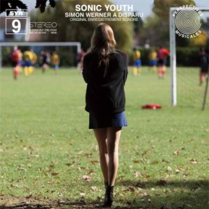 http://www.playlistsociety.fr/wp-content/uploads/2011/03/sonic-youth-simon-werner-a-disparu.jpg