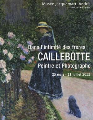 caillebotte_jaquemart
