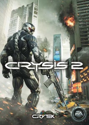 crysis-2-box-art