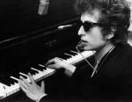 Bob+Dylan+Piano