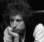 Dylan 1976 rec. studio 002