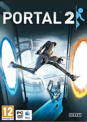jaquette-portal-2-pc-cover