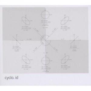 CYCLO-ID