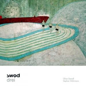 Swod-Drei