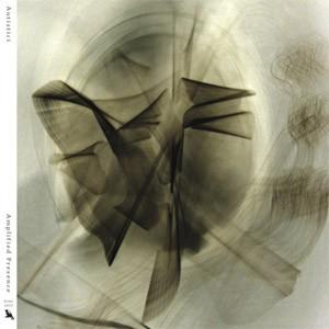AUTISTICI - Amplified Presence