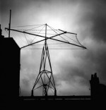 dorchester_antenna_closeup