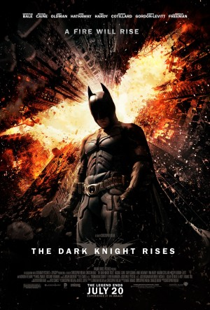 http://www.playlistsociety.fr/wp-content/uploads/2012/07/affiche-the-dark-knight-rises-300x443.jpg