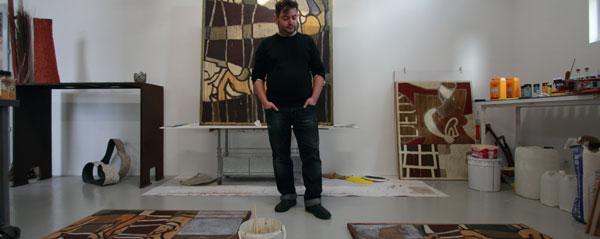 Philippe Berthommier