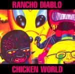 chicken-world