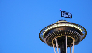 space-needle-flag-sub-pop