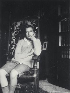 Eduard Einstein