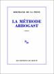 de-la-peine-methode-arbogast