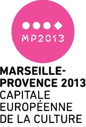 mp2013-logoB-pink_vertical
