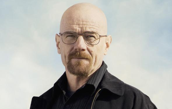 2645293-bryan-cranston-stars-as-walter-white-in-breaking-bad_super