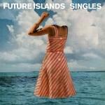 FI_singles-300x300
