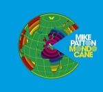 Mike_Patton_Mondo_Cane