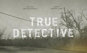HBO-True-Detective