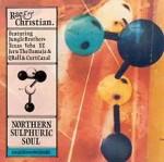 220px-Rae&Christian_NorthernSulphuricSoul_albumcover2