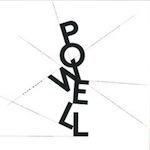 Powell CLub msuic