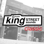 king_street_classic-BIG