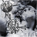 release-the-stars