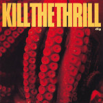 kill-the-thrill-dig