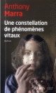 une-constellation-de-phenomenes-vitaux