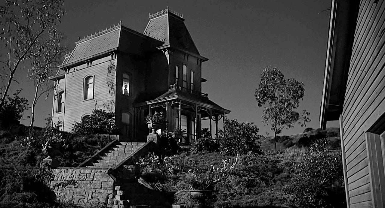 Bernard Herrmann Psycho Complete Film Music