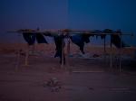 Irak 2014 - copyright Newsha Tavakolian
