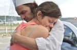 fabrizio-rongione-et-marion-cotillard-deux-jours-une-nuit-pleurs