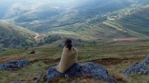 seules-dans-les-montagnes