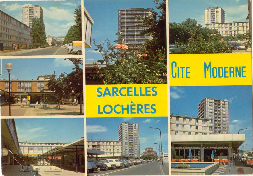 95-Sarcelles-02