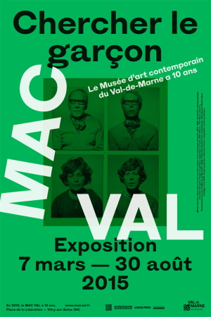mac_val_chercher_le_garcon-2015