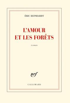 l-amour-et-les-forets-504075