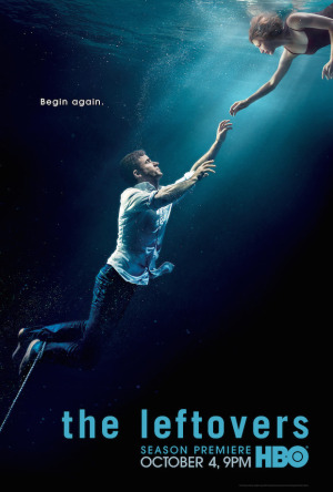 The Leftovers 01