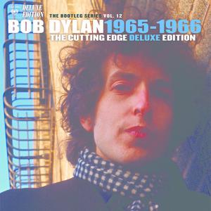 bob-dylan-bootleg-series-embed-billboard-650