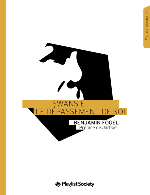 Couv Swans et le depassement de soi Web RVB
