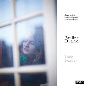 pauline-drand_i-see-beauty