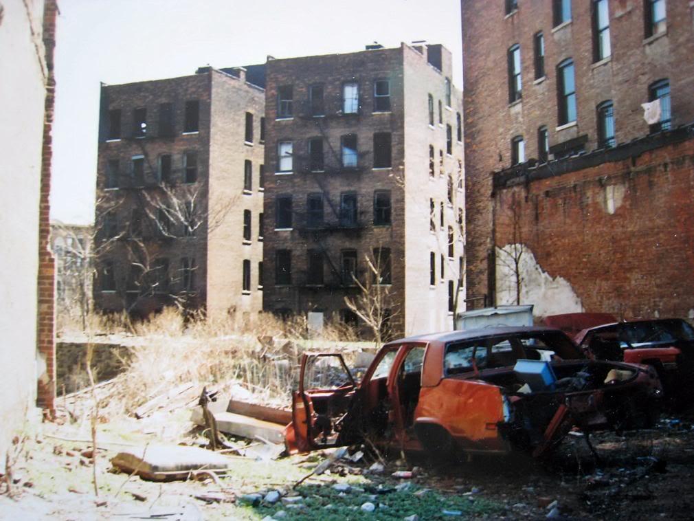 Bronx-1980s_RobertRonan15-165thStandCollegeAve
